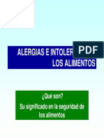 Alérgenos.pdf