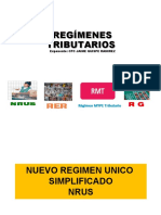 REGIMENES TRIBUTARIOS -UTP (7)