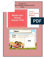 PANDUAN PJJ TVRI KELAS 4, 5, 6 Minggu II.docx