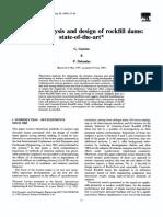 (Gazetas and Dakoulas 1992)_Seismic analysis and design of rockfill dams_SOA.pdf