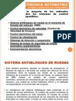 electronicaautomotriz-091108114645-phpapp02