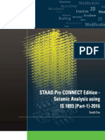 Staad.Pro(Seismic).pdf