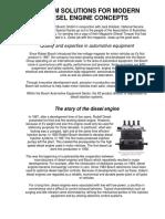 MODERN DIESEL ENGINE CONCEPTS.pdf