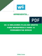 guia-com-os-melhores-plugins-grátis-para-wordpress.pdf