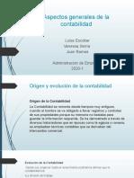 Aspectos generales de la contabilidad.pptx