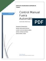 CONTROL MANUAL FUERA AUTOMATICO FJMC.docx