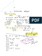 monday mar 2_ intro lecture why lead sheets.pdf