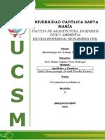 DOCUMENTOS ACADEMICOS.pdf