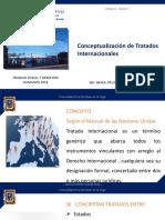 1Conceptualización de Tratados Internacionales.pptx