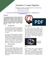 Informe de Laboratorio 5 electricidad (1)sss