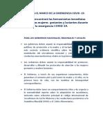 MENSAJES DELA GUIA_ediciòn primera parte.docx