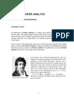 FS (1).pdf
