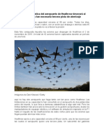 Ariticulo Aeropuertos.docx