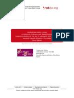 ¿La autonomía, fundamento de la dignidad humana-.pdf