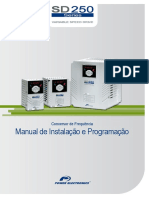 SD25IM01GP_W.pdf