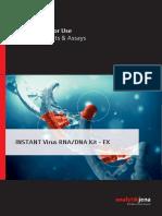 Manual_INSTANT_Virus_RNA-DNA_Kit_-_FX_rev0_WEB