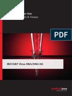 Manual_INSTANT_Virus_RNA_DNA_Kit
