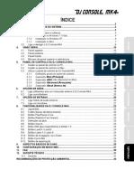 DJ_Console_Mk4_POR.pdf