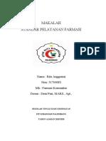 standar pelayanan_rita anggraini_51704083_6b