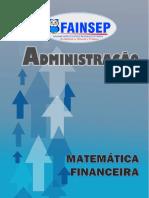 Apostila MTF_2020