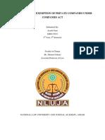 corporate print.pdf