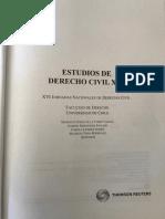 Corral (2019) - Ventas online y precios irrisorios.pdf