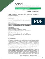 PLAN DE MEJORAS-ESPOCH.SD-FIE.2020.0340.O.pdf