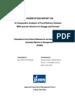 dissertation project.docx