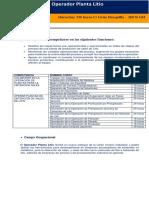 Operador-Planta-Litio-V2.0 (2).pdf