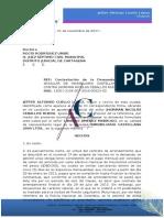 contestacion demanda ejecutiva contrato de arrendamiento.docx