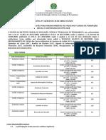 edital-finalizado-discentes-pronatec-2020-com-assinado-no-original-ok-1