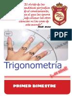 T_4°año_S1_angulos trigomonetricos