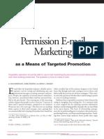2002_email-marketing_chraq.pdf