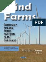 Dunn - WIND FARMS.pdf