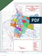 ATS route india 1.pdf