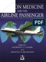 Aviation Medicine and the Airline Passenger.pdf