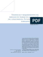 tendencias y requerimientos del mercado del trabajo en la economia del conocimiento.pdf