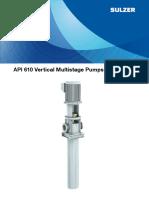 API_610_Vertical_Multistage_Pumps_E10003