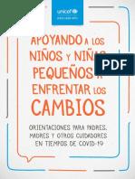 Guia_Apoyando_a_los_ninos_y_ninas_pequenos_a_enfrentar_los_cambios.pdf