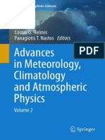Advances in Meteorology, Climatology and Atmospheric Physics.pdf
