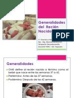 Generalidades Neonato II -2013.pdf
