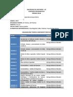 InformacionComplementaria