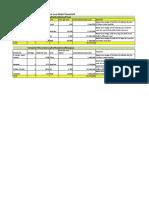 Four-Acre-Model.pdf