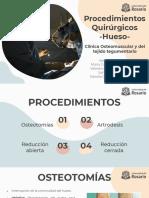 PROCEDIMIENTOS QUIRÚRGICOS- Caso Hueso.pdf