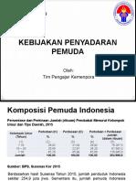Kebijakan Penyadaran Pemuda.revisi  II.pptx