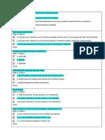 teste anevar legislatie..pdf