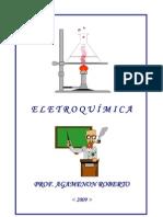 eletroquimica1
