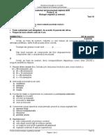 E_d_bio_veg_anim_2020_test_10.pdf