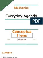 IBDP_Physics_Mechanics_CP