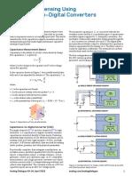 liquid-level-sensing-using-cdcs